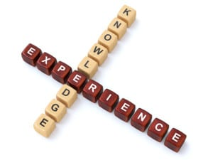 experience (1)